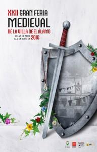 Cartel_Feria2016-656x1024
