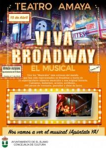 viva-broadway-734x1024