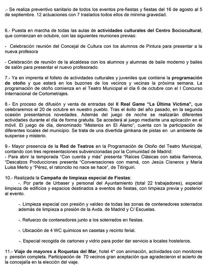 fa1768f55 ACCIONES DE GOBIERNO PARA DAR CUENTA EN EL PLENO JUNIO 2018