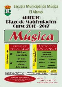 escuela musica1