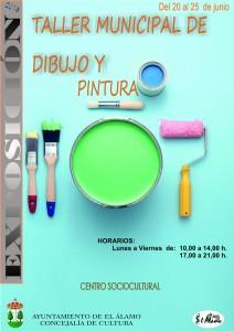 expo fin curso 16