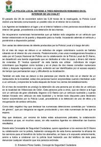 Microsoft Word - NOTA DE PRENSA.docx
